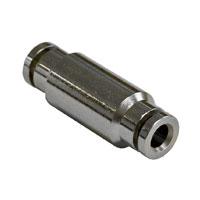 Tube coupling, Slip-lock 5 mm
