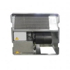 Built-in dehumidifier DRP33NA
