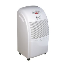 Dehumidifier FlipperDry 300 ECO