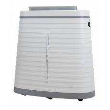 AirTek PCMH45 humidifier