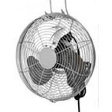 Misting fan HangerFan 50