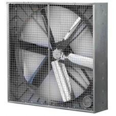 BOX FAN 100 industrial fan