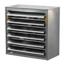 BOX FAN 100 industrial exhaust fan