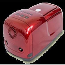 Inteligent FogMachine FG-150-S20 Bluetooth SET20