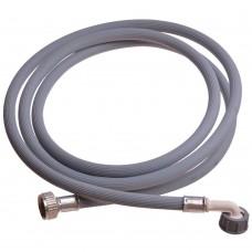 "Connecting hose 3/4"" F, length 150 cm"