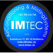 IMTEC sk-de