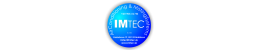 MistingShop IMTEC