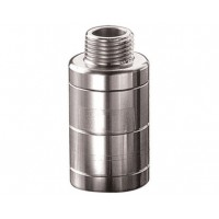"""Magnetic fitting - Anticalc 1/2"""""""