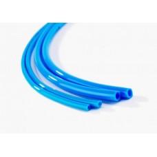Plastic hose 10x8 mm, length 150 cm