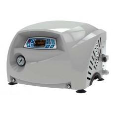 ARTIC - high pressure pump