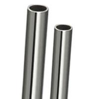 SS pipe 10x1mm: 100cm