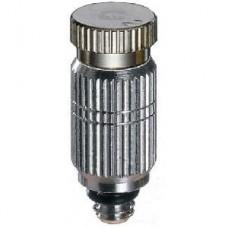 "Nozzle 0.15 mm TNC 10/24"" SS"