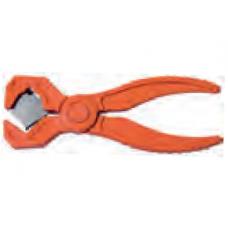 High quality tubing cutter